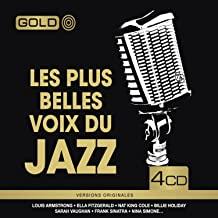 """Jazz: 01/03/2020: """" LES PLUS BELLES VOIX DU JAZZ """""""