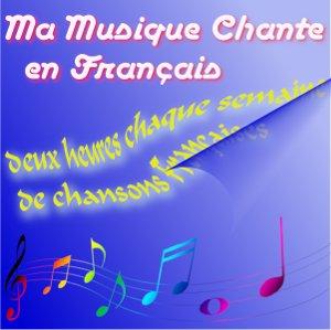 Ma musique chante en Français: Semaine 23 – 2020