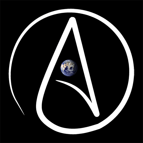 atheism-earth