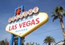 18 curiosidades y datos sorprendentes de Las Vegas