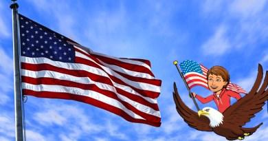 Sacarse el ESTA: Cómo obtener el visado para Estados Unidos