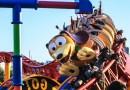 Orlando: 6 parques de atracciones imprescindibles