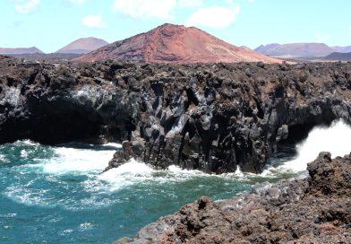 Lanzarote: Lo mejor y lo peor de la isla volcánica