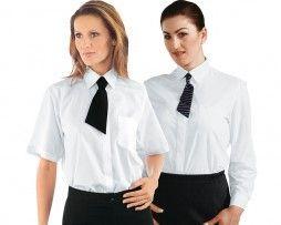 isacco-camisa-blanca-mujer-camarera