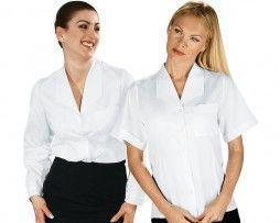 isacco-camisa-blanca-mujer-camarero-firenze