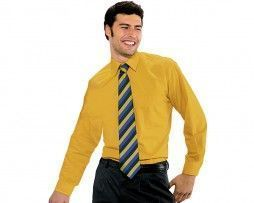 isacco-corbata-hombre-poliester-115126
