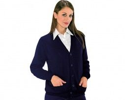 isacco-rebeca-unisex-azul-camarero-recepcionista