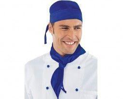bandana-panoleta-azul-isacco