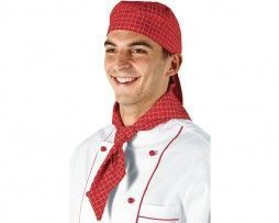 bandana-panoleta-denver-isacco