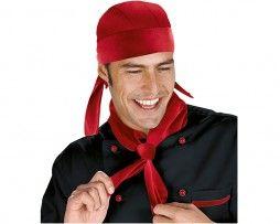 bandana-panoleta-rojo-isacco