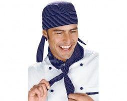 bandana-vienna-azul-glasgow-isacco