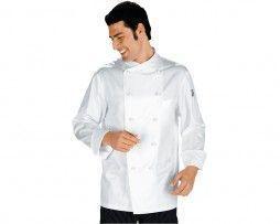 chaqueta-hombre-cocinero-blanca-tokio-isacco