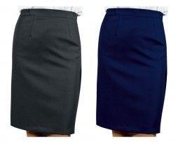 falda-lana-entallada-isacco