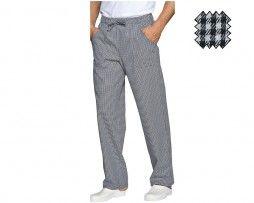 pantalon-pata-gallo-negro-chef-hombre-isacco
