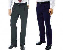 pantalon-portada-2-pinzas-hombre-isacco