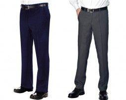 pantalon-portada-hombre-lana-isacco