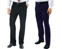 pantalon-portada-pinzas-hombre-isacco