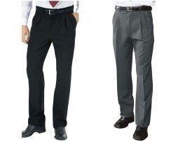 pantalon-portada-pinzas-hombre-poliester-isacco