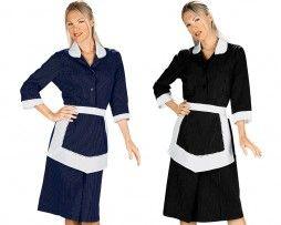 uniforme-servicio-mujer-3-isacco-antilla