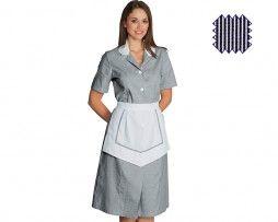 uniforme-servicio-negro-isacco-lipari
