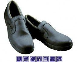 zapato-cocina-negro-sin-cordones-isacco-112400