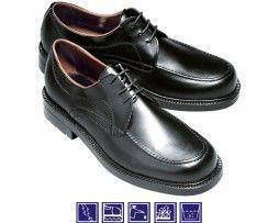 zapato-hombre-sala-camarero-isacco-112301