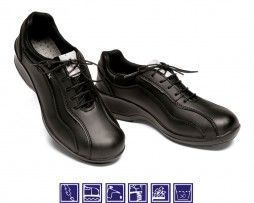 zapato-mujer-camarera-sanidad-isacco-112211