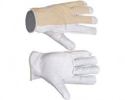 guantes-trabajo-workteam-g1501