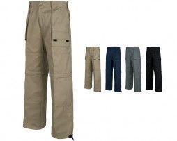 pantalon-trabajo-workteam-b1420