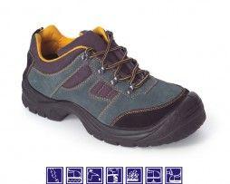 zapato-seguridad-trabajo-workteam-p1201