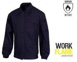cazadora-ignifuga-trabajo-workteam-b1190
