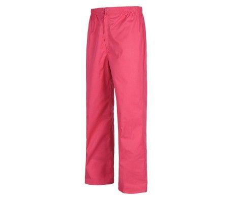 casacas y pantalones sanitarios baratos