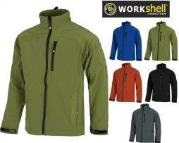 chaqueta-polar-trabajo-workteam-s9010