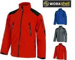 chaqueta-trabajo-polar-workteam-s9020