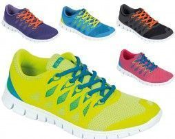 Zapatillas deportivas transpirables ultraligeras Unisex