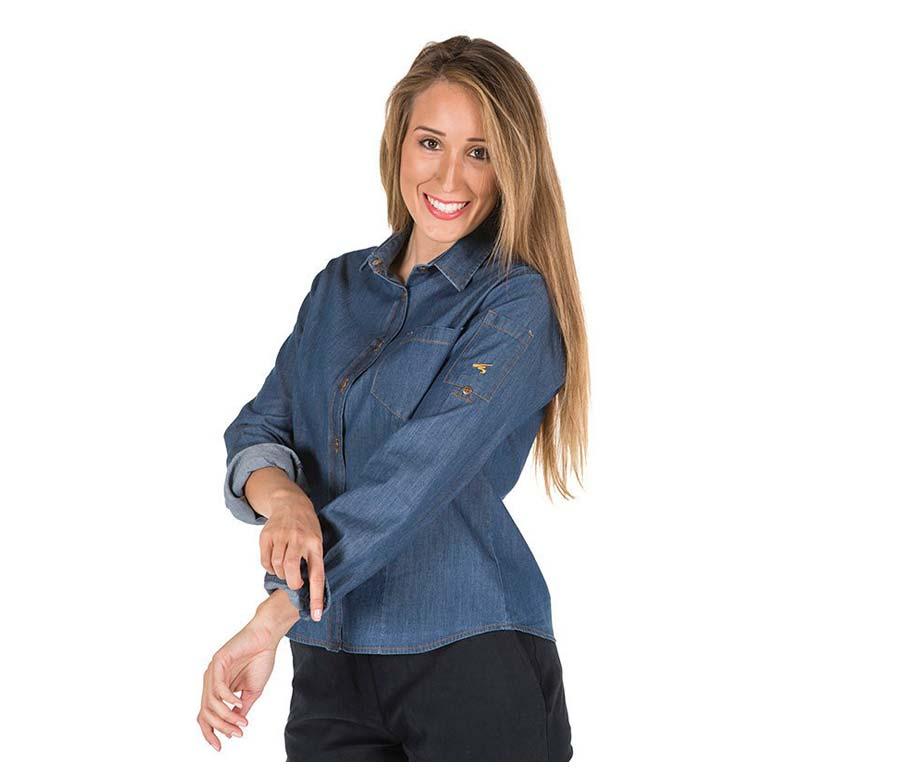 Camisas y blusas en tallas grandes para mujer Súmate a las últimas tendencias en blusas y camisas para tallas grandes y conviértelas en las protagonistas de tus looks diários o para la noche.4/5(K).