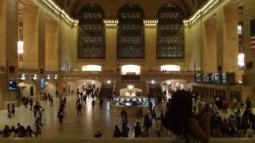 Darse-una-pasada-por-el-Grand-Central-Terminal