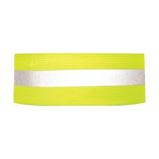 ML Kishigo 3881 Lime Arm/Ankle Bands