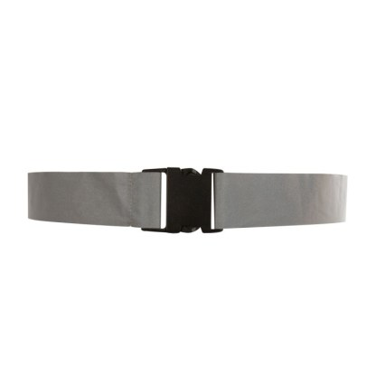 ML Kishigo 3895 Silver Reflective Waist Bands