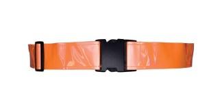 ML Kishigo 3897 Orange Reflective Waist Bands