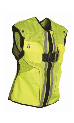 FallTech Safety Vests