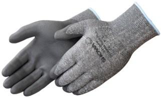 Liberty Gloves Showa 541 Premium Polyurethane Palm Coated Glove, Per Dozen