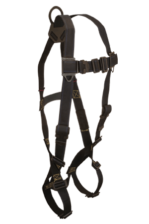 FallTech 7047 Arc Flash Full Body Harness