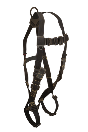 FallTech 7047R Arc Flash Full Body Harness