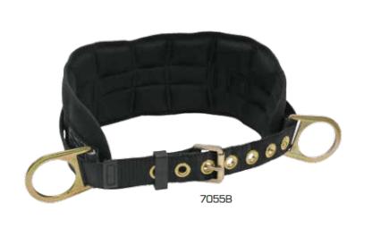 Falltech 7055B Positioning Body Belt