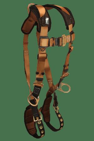 FALLTECH ComforTech 70803D Harness