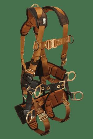 FALLTECH ComforTech 7085 Harness