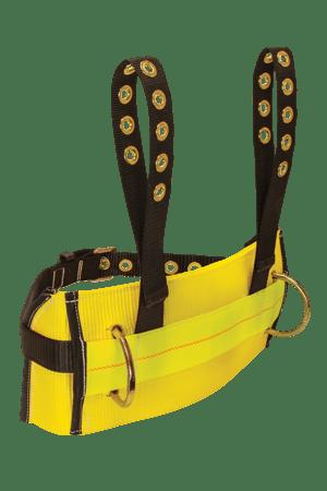 FallTech RoughNeck 8033 Belly Belt