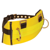 FallTech 8035 RoughNeck  Belly Belt