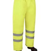 C16920G Class E Rain Pants